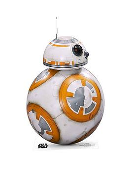 star-wars-bb-8-94cm-cardboard-cutout