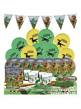 The Good Dinosaur Ultimate Party Kit for 16