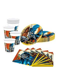 batman-batman-party-kit-extras