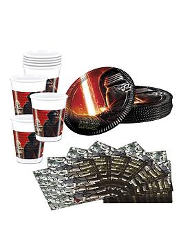 star-wars-episode-vii-party-kit-extras