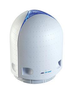 airfree-p60-air-purifier