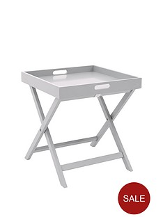 betsy-folding-tray-table-grey