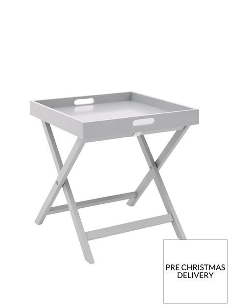 betsy-folding-tray-table-greynbsp