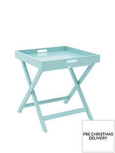 ideal-home-betsy-folding-tray-table-duck-egg