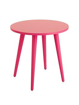 teddy-side-table-pink
