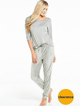 v-by-very-fleece-trouser-and-jersey-top-pyjamas