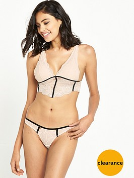 river-island-piped-lace-bra