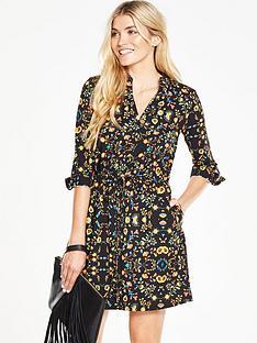 v-by-very-petite-simple-jersey-shift-dress