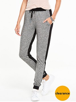 v-by-very-panel-jog-pant-blackgrey