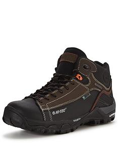 hi-tec-trail-ox-chukka-i-wp