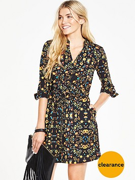 v-by-very-simple-jersey-shirt-dress