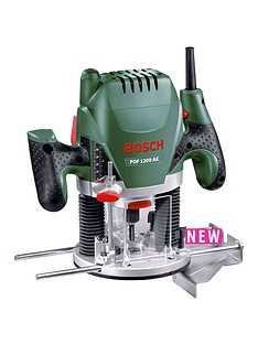 bosch-pof-1200-watt-ae-router