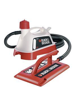 black-decker-kx3300t-gb-2200-watt-wallpaper-stripper