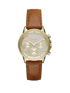 armani-exchange-gold-dial-watchnbspbr-br