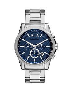 armani-exchange-armani-exchange-blue-dial-stainless-steel-bracelet-mens-watch