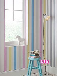 graham-brown-cotton-candy-stripes-wallpaper