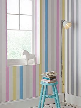 graham-brown-cotton-candy-stripes-wallpaper