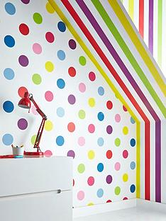 graham-brown-bright-stripes-wallpaper
