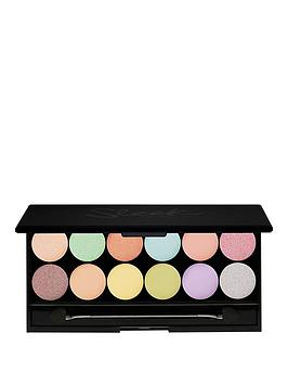 sleek-i-divine-whimsical-limited-edition-palette