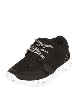 river-island-mini-boys-runner-trainers