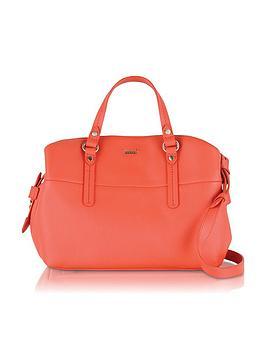 radley-golborne-medium-multi-compartment-tote-bag