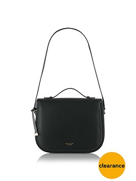 radley-hamilton-medium-flapover-shoulder-bag