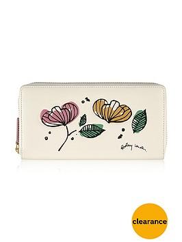 radley-floristics-large-zip-purse