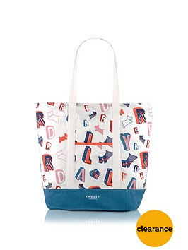 radley-spell-check-large-canvas-tote-bag--nbspnatural