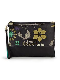 radley-herbarium-clutch-bag