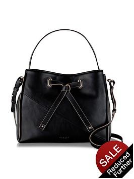 radley-newton-large-tote-bag