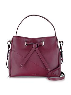 radley-newton-large-tote-bag
