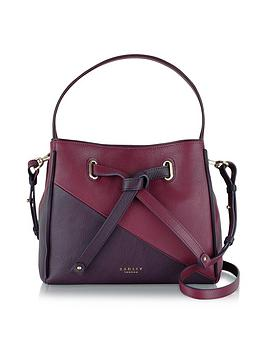 radley-newton-medium-tote-bag