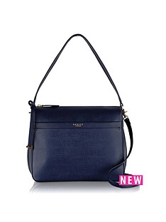 radley-addison-multiway-shoulder-bag