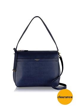 radley-addison-multiway-shoulder-bag