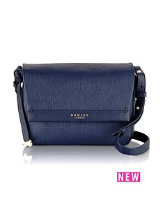 radley-radley-addison-crossbody-bag