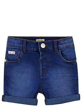 river-island-mini-mini-boys-denim-shorts