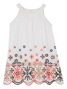 river-island-mini-girls-white-embroidered-trapeze-dress