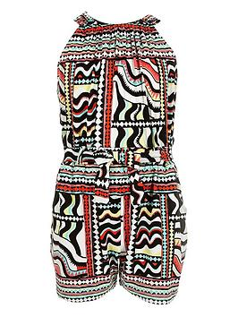 river-island-girls-multi-print-playsuit