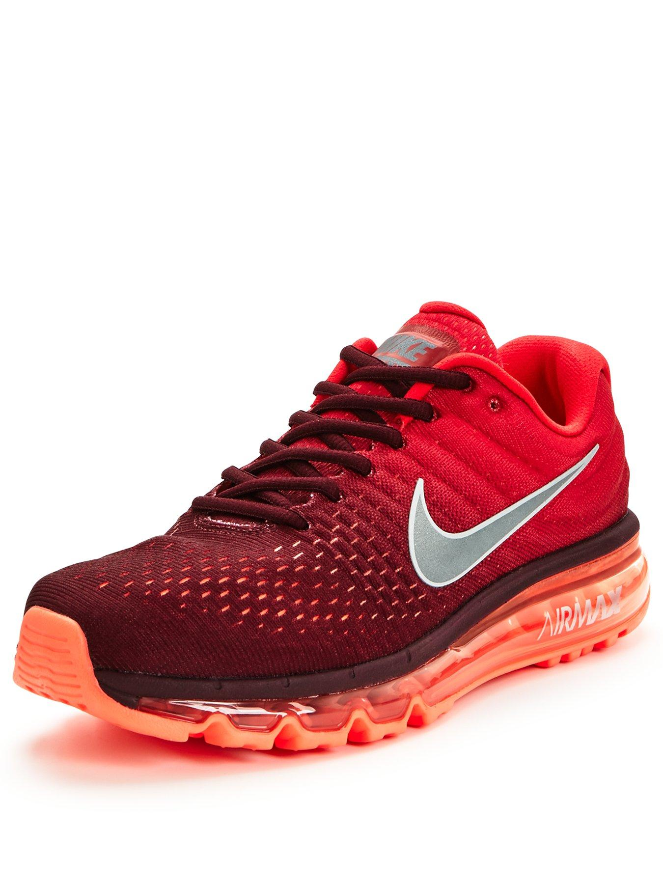 nike air max 2015 very. Black Bedroom Furniture Sets. Home Design Ideas