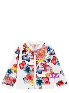 river-island-mini-girls-floral-print-bomber-jacket