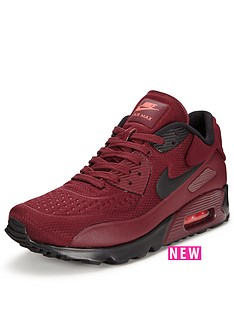 nike-nike-air-max-03990-ultra-se