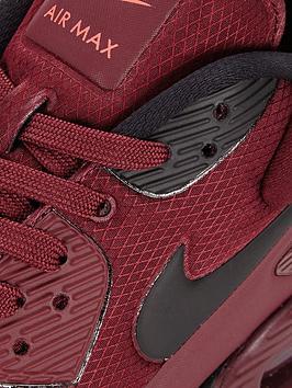 jlyjv Nike Air Max \'90 Ultra SE | very.co.uk