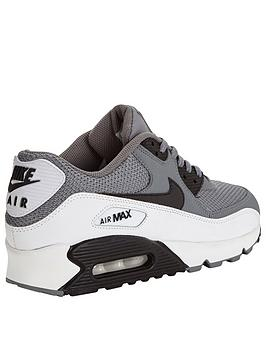 uuduq Nike Air Max 90 Essential | very.co.uk