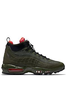 nike-air-max-95-sneakerboot