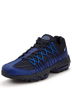 dwypj Nike Air Max 95 | Trainers | Men | www.very.co.uk