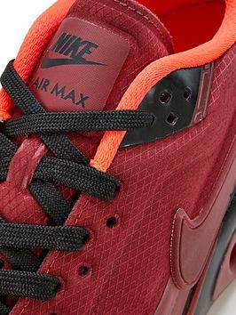 nzoqr Nike Air Max BW Ultra SE | very.co.uk