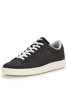 nike-tennis-classic-cs-sea