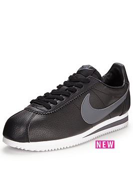 nike-classic-cortez-leather
