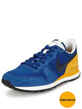 nike-internationalist