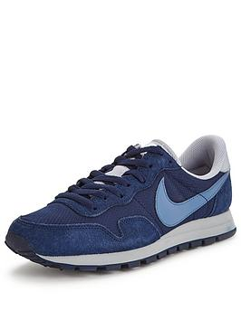 nike-air-pegasus-83